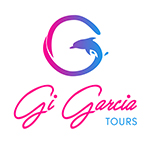 Gislaine Garcia